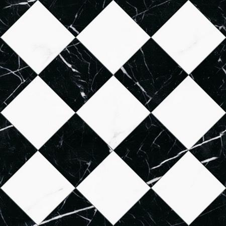 魔方   cm25-33 黑白印象
